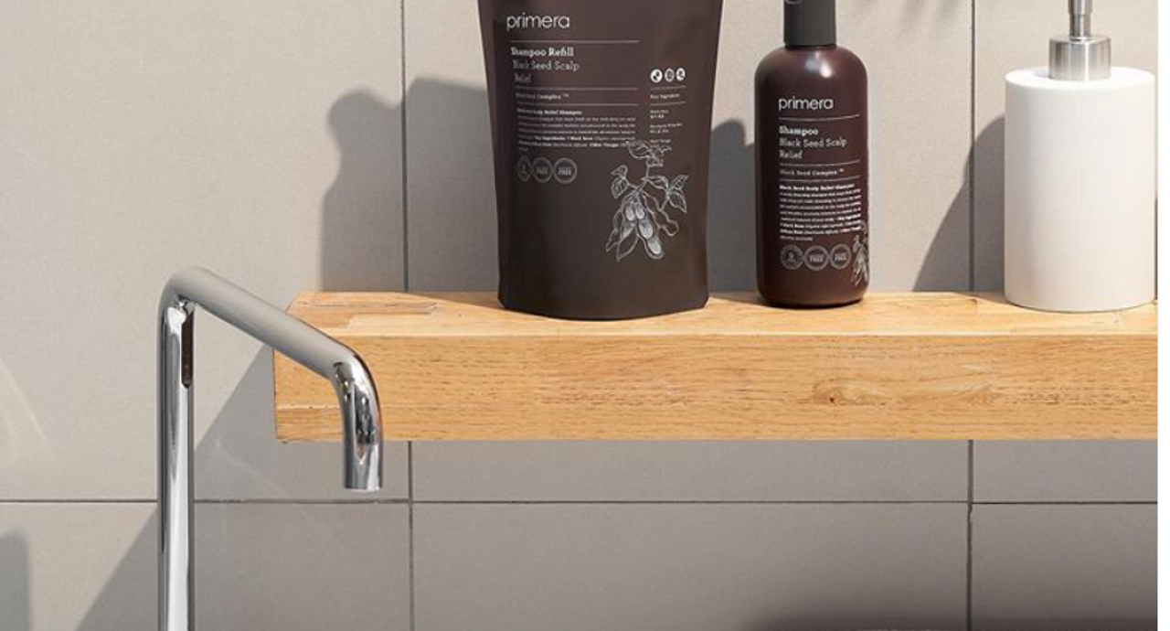 おすすめの入浴剤をご紹介!種類やおすすめの入浴法についても