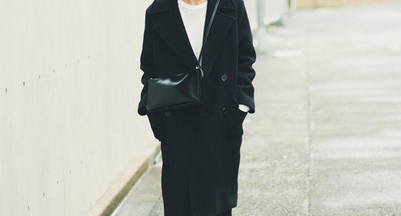 東京でのおすすめの服装は?季節や天気にあわせたコーデ29選をご紹介