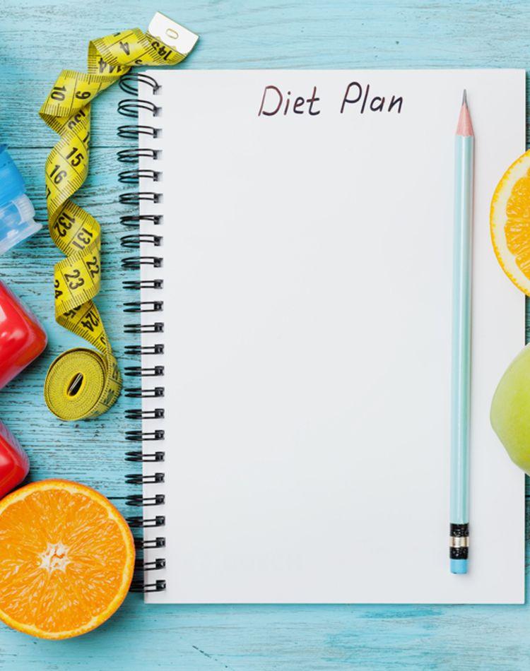 最新のダイエット情報が知りたい!2018年の注目ダイエットはどれ?