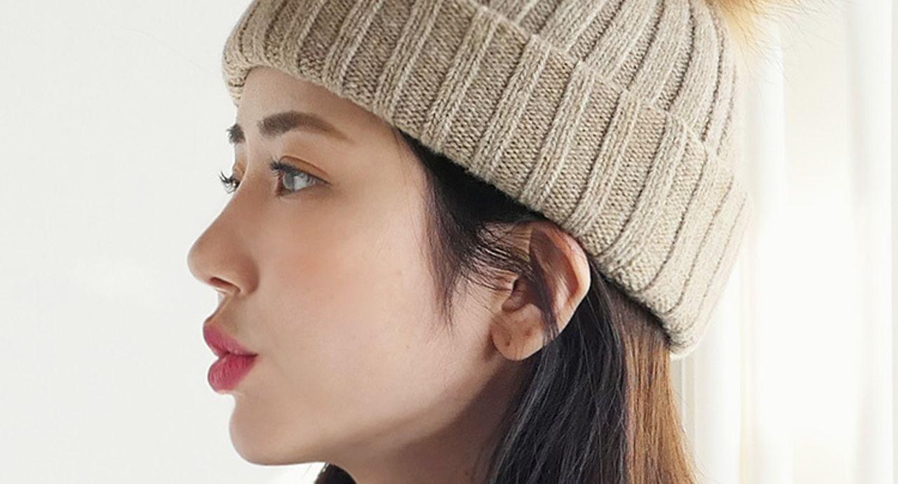 帽子で秋を表現!トレンドの帽子を使った年代別のおしゃれコーデ