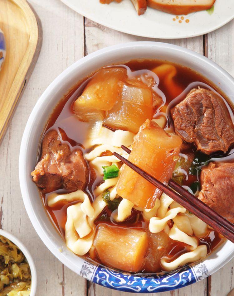 台湾の食事マナーが知りたい!基礎知識や日本との食文化の違いとは
