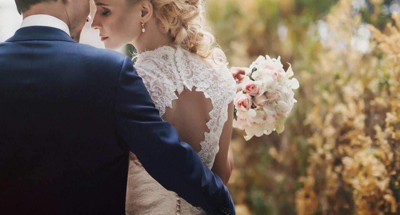婚期を逃す女性の特徴5選!婚期が遠のく原因や対処法もご紹介