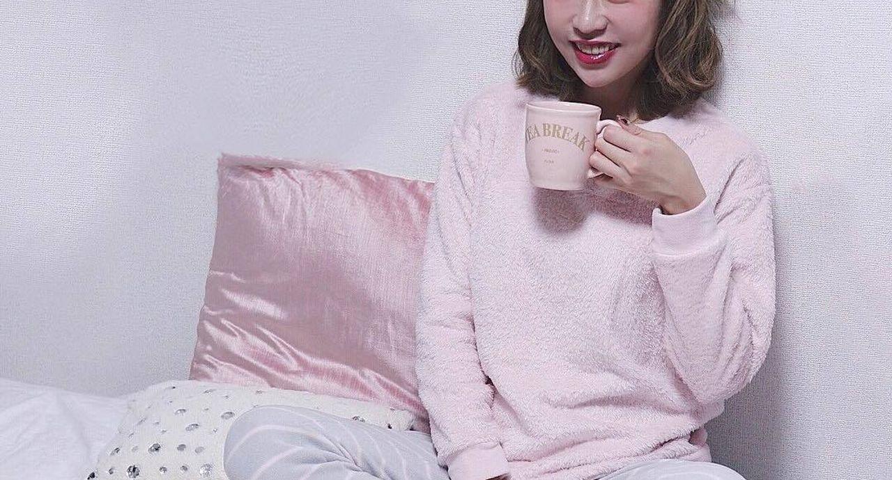 ユニクロのパジャマが人気の理由は?口コミやおすすめ商品もご紹介!