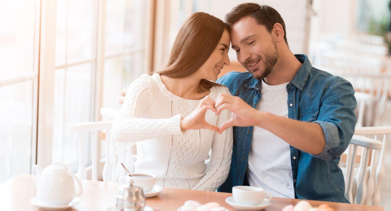 告白のリベンジが上手くいく方法は?失恋後のアプローチの仕方