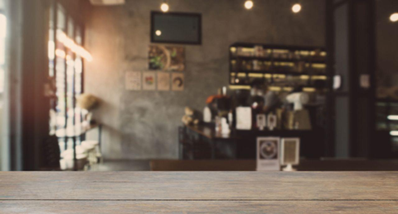 """週末は鎌倉の""""話題のカフェ""""でゆったりしたひと時を"""