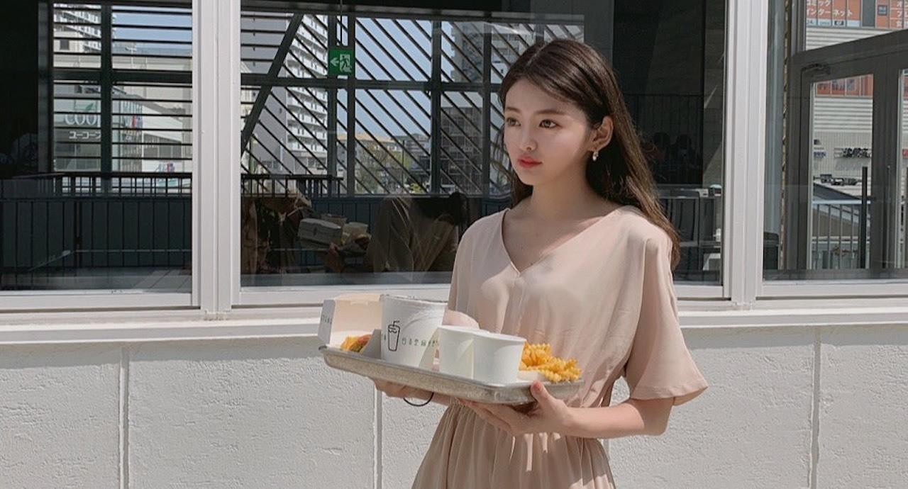 【ちはる連載vol.8】ワンピースから小物まで♡春夏購入品リスト