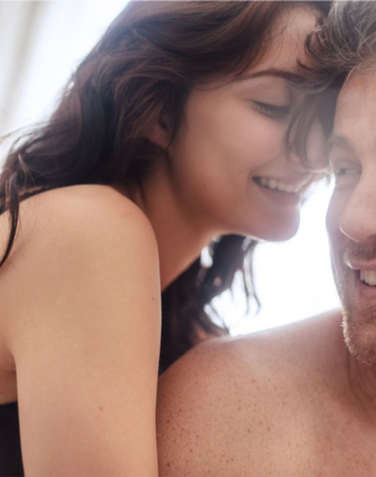 アラサー女性がこっそり実践「彼氏の浮気防止」にやっている3つのこと