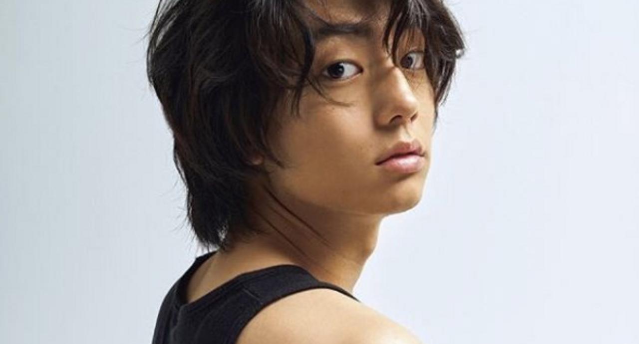 伊藤健太郎は彼女の山本舞香と結婚が近い?歴代彼女や好きなタイプも