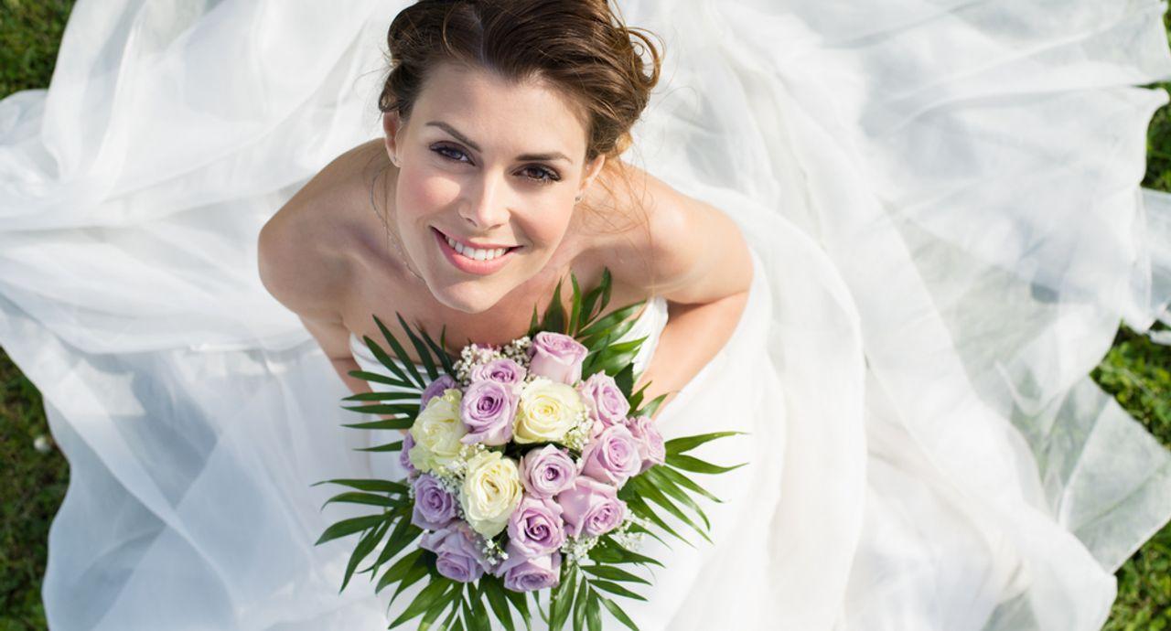 アラフォーの結婚事情が知りたい!結婚できない人の特徴とは?