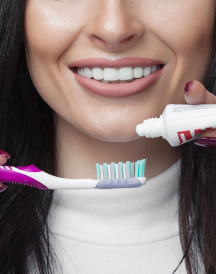 重曹歯磨きで虫歯予防!やり方や頻度、注意点をご紹介