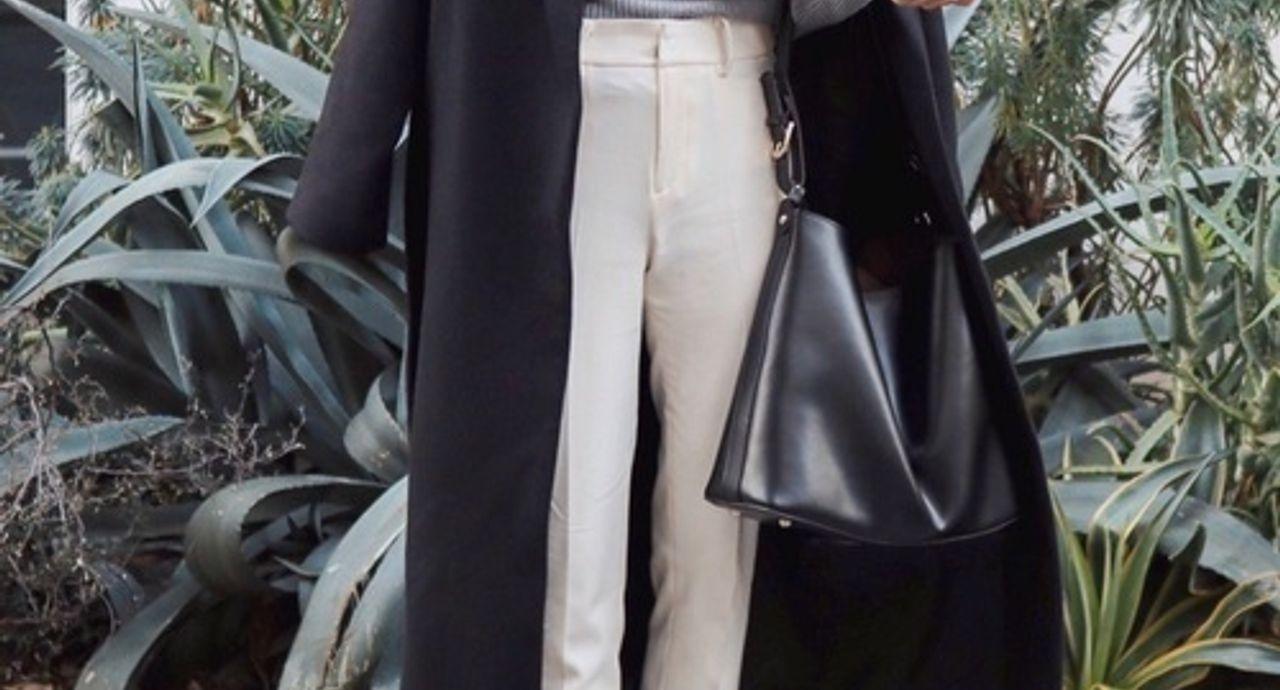 神戸の服装はこれで決まり!月別・天気別におしゃれコーデをご紹介