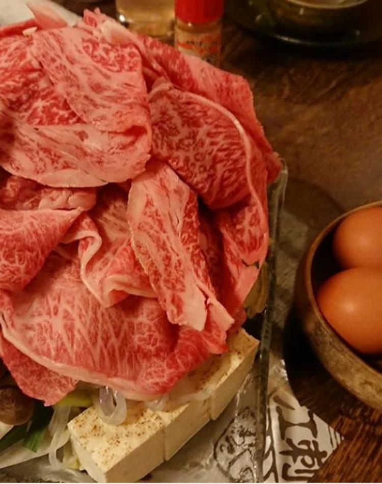 まとめ買いしたお肉の正しい保存方法は知ってる?解凍方法もご紹介!
