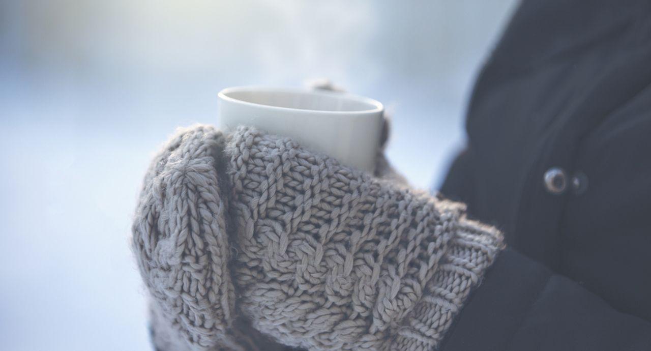 ウールを自宅で洗濯する方法!知っておきたい注意点や干し方など