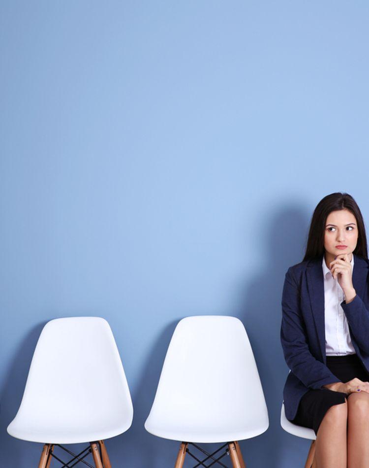 就活に有利な資格やバイトって?面接のネタ作りになる活動もご紹介