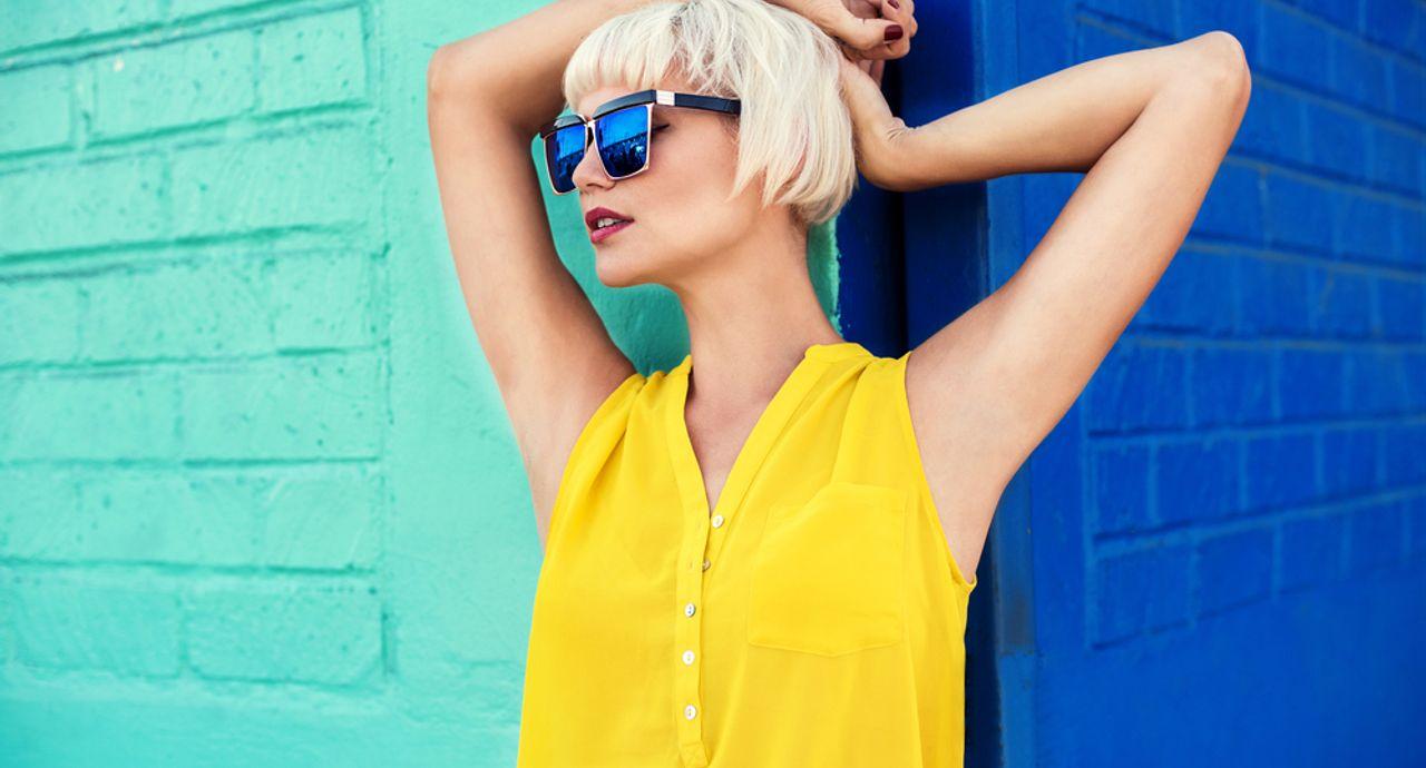 襟の種類まとめ おしゃれに役立つレディースファッション基礎知識