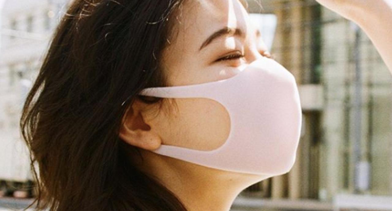 洗えるマスクがブームの予感?選び方や注意点、おすすめ商品は?