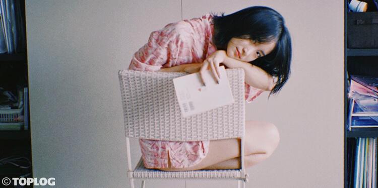 永尾まりやの【MARIYAGI LIFE】vol.13<br>眠れない時の対処法