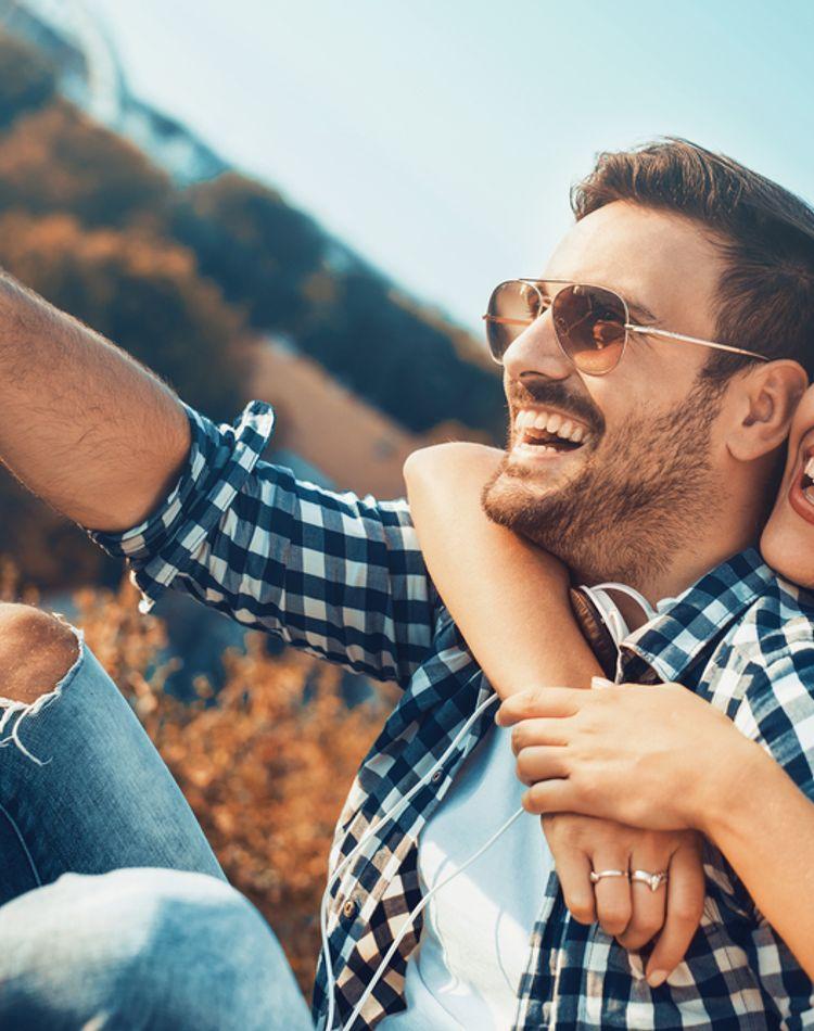 長男の性格や付き合い方を分析!彼氏としての相性や注意点もご紹介