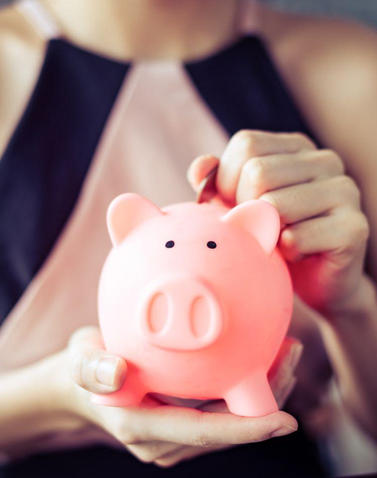 貯金を100万円するべき理由は?一人暮らしでできる貯金法もご紹介
