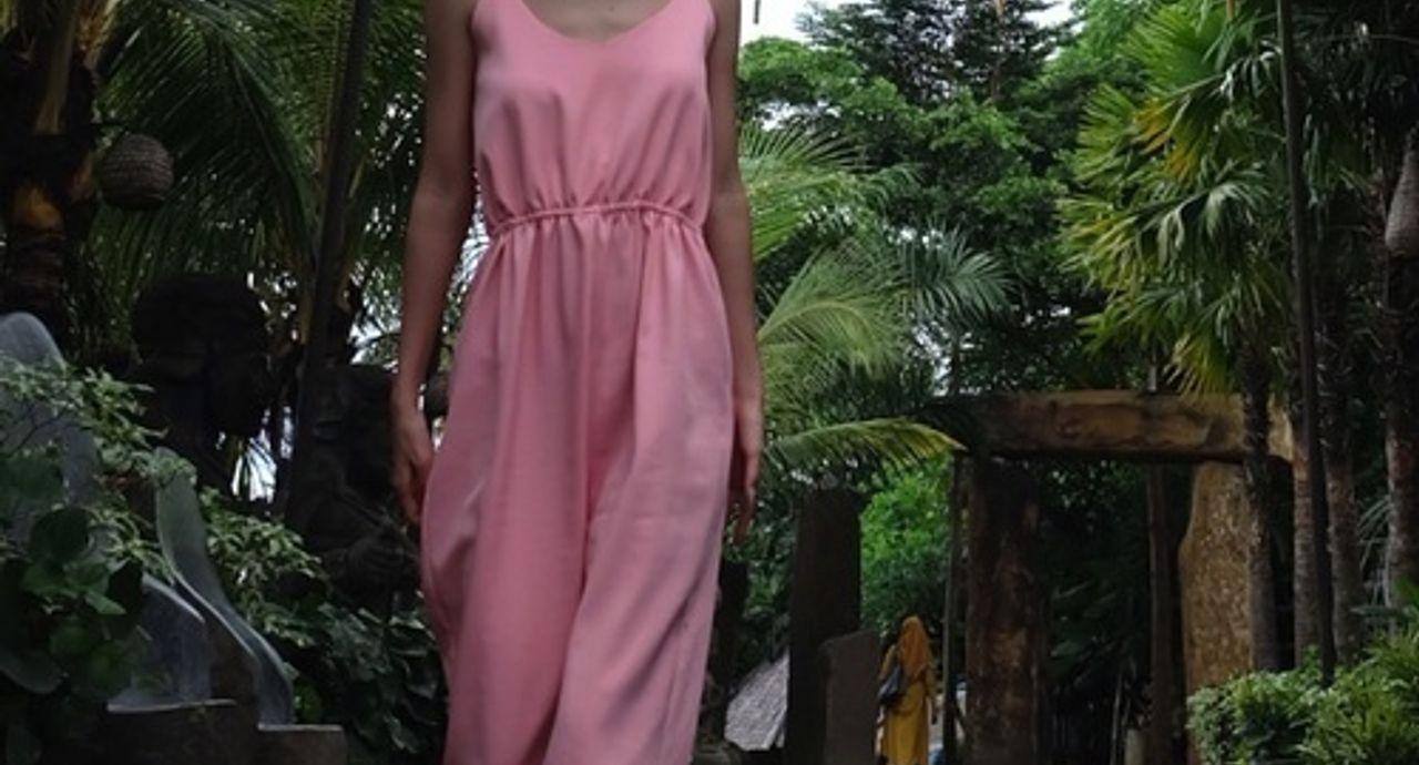バリ島の服装はこれで決まり!注意点からおすすめコーデまで徹底解説