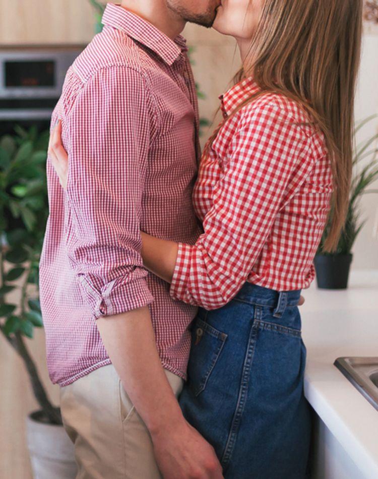 恋ができないから脱出!幸せな恋愛・結婚が手に入る4つの方法