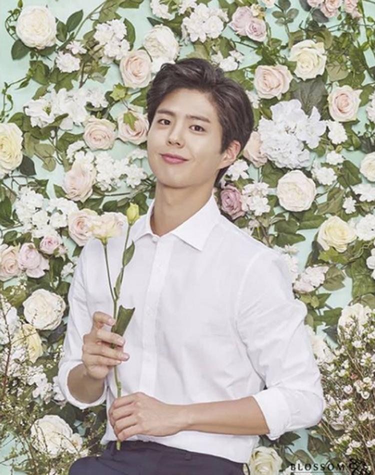 韓国で人気の俳優TOP23!ベテラン俳優やイケメン俳優が勢揃い!