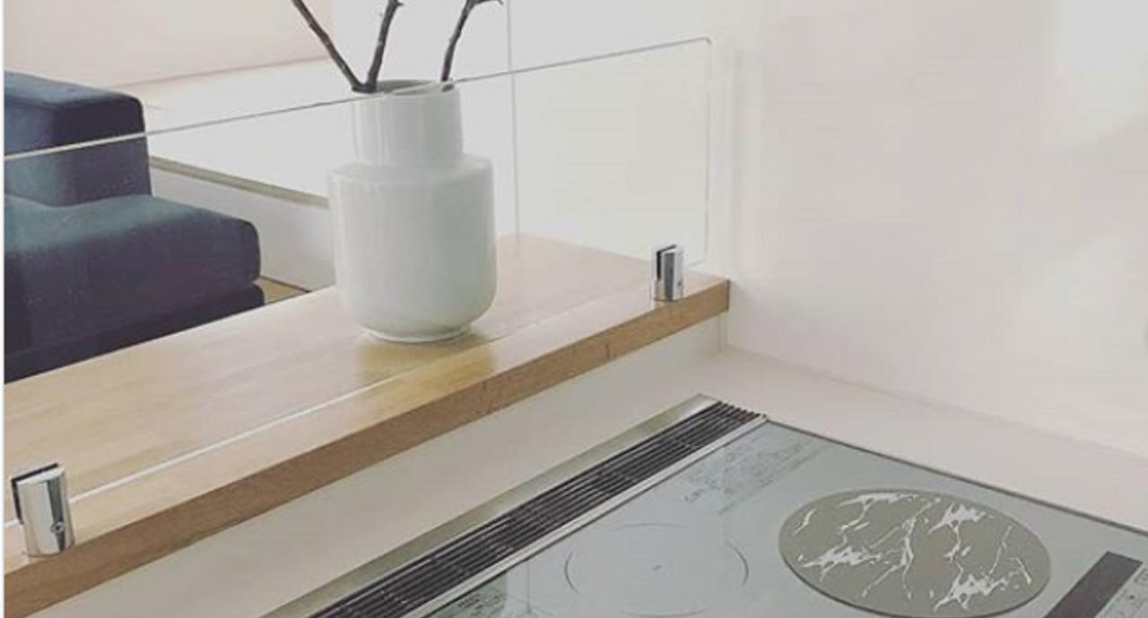 IHコンロのキレイな掃除方法は?やり方や頻度、おすすめアイテム