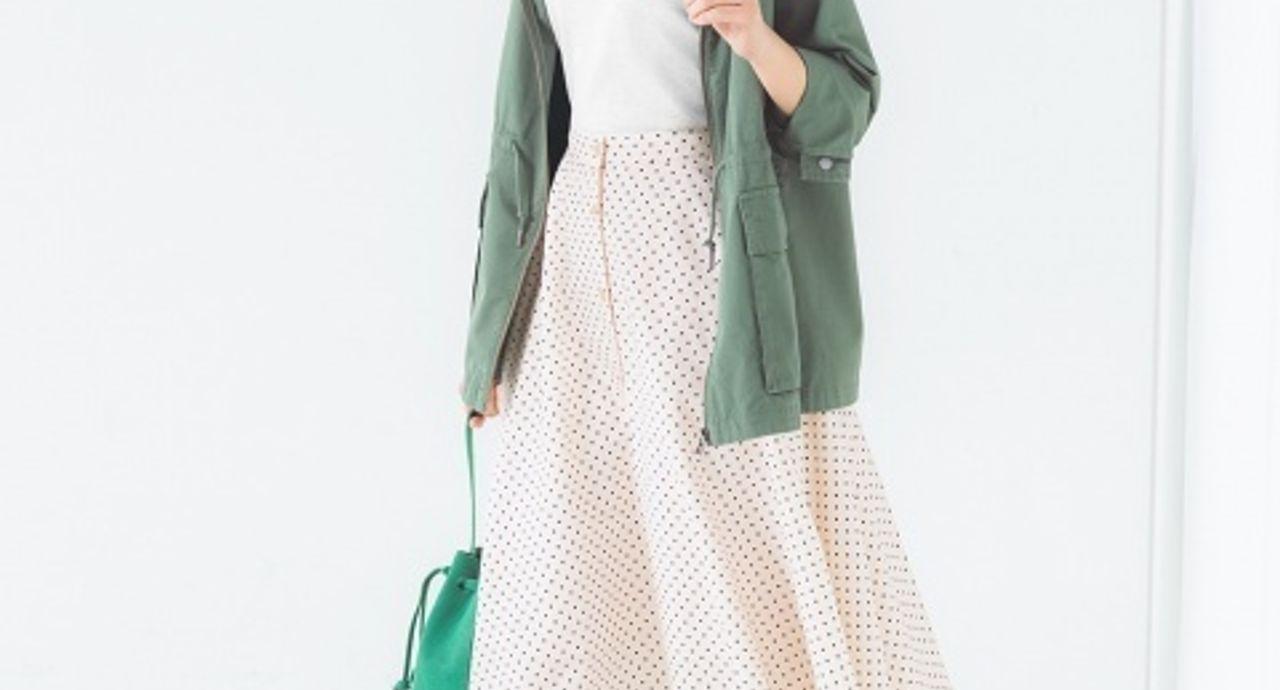 相撲観戦におすすめの服装!マナーやあると便利な持ち物もご紹介