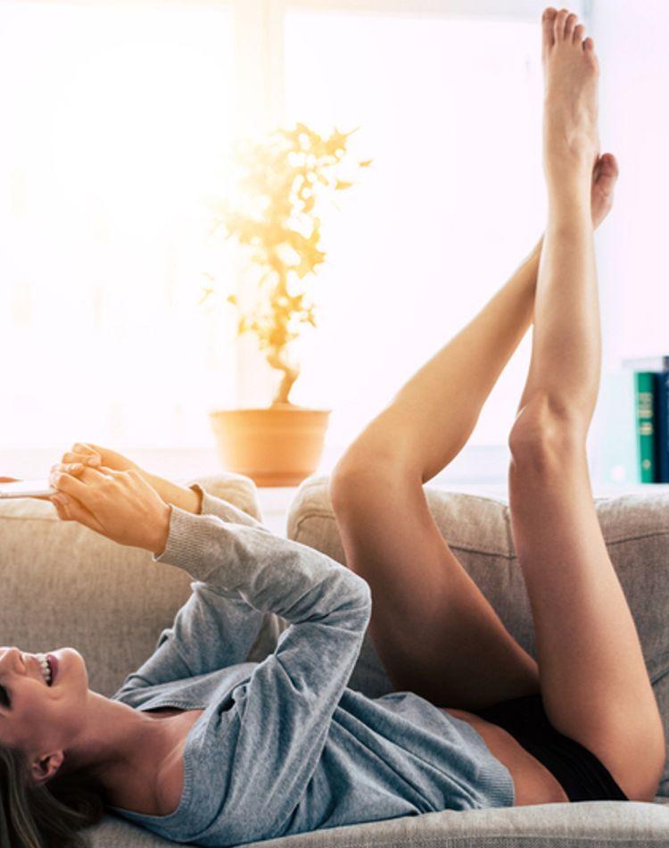 足の太ももの脂肪を落として、すっきり美脚に!ダイエット法まとめ