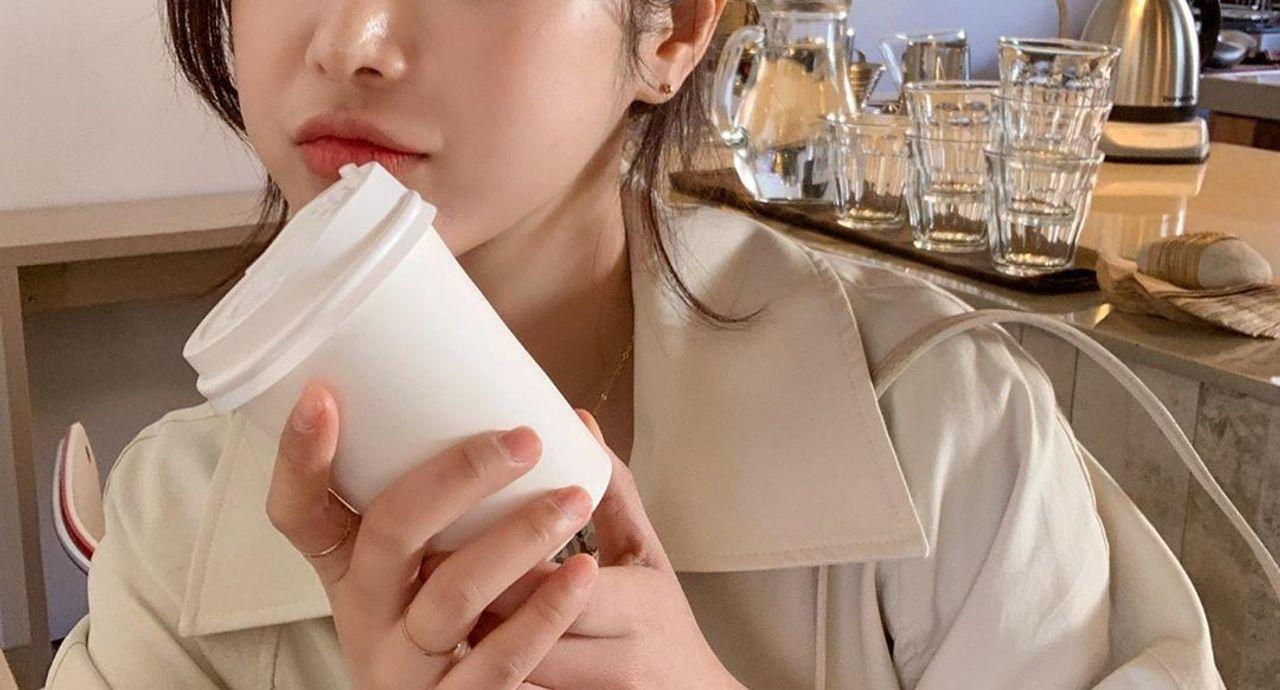 プーアル茶の効果効能が知りたい!注意点もご紹介