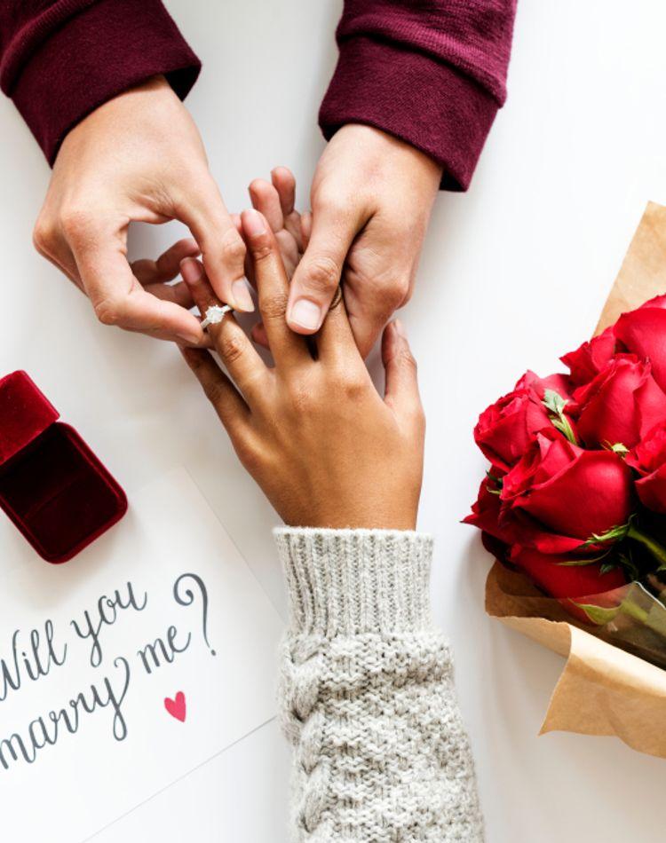 結婚しない男性が増加中?結婚しない男の特徴や理由、アプローチ方法