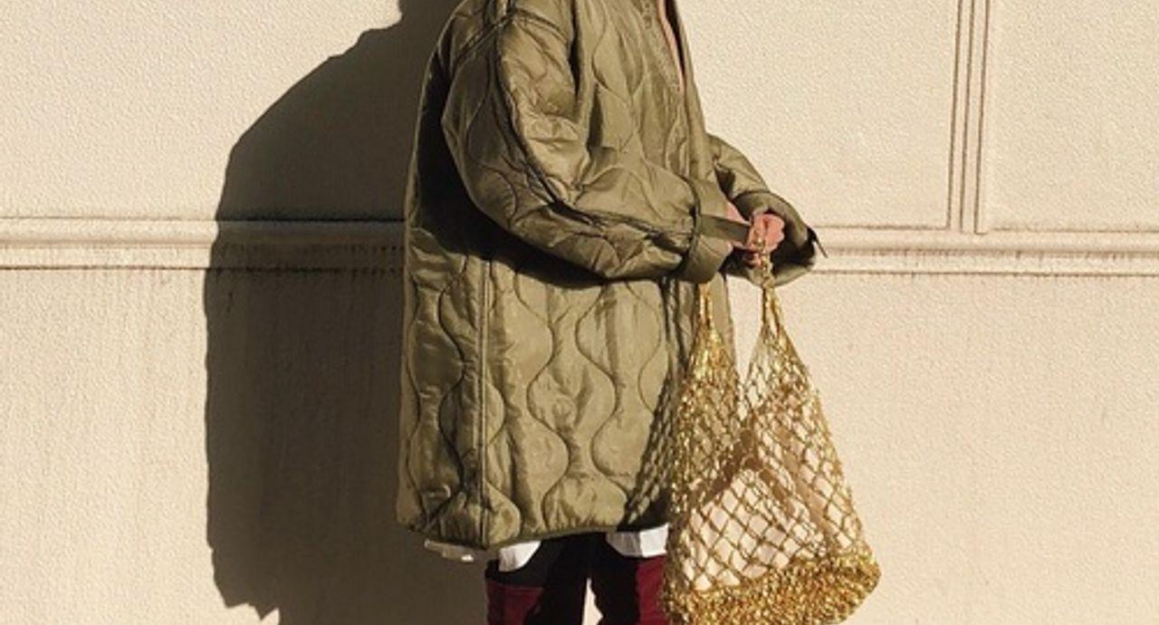 気温7度の日の服装は何を着る?最高・最低気温別のおすすめコーデ