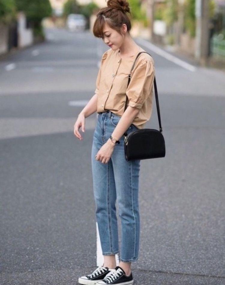熊本へ行くときの服装ガイド!季節ごとのコーディネートをチェック