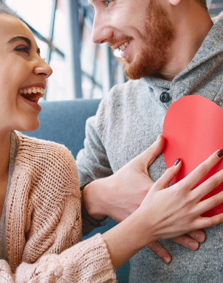 片思いを成就させるデートの振る舞いは?脈ありサインや男性心理とは