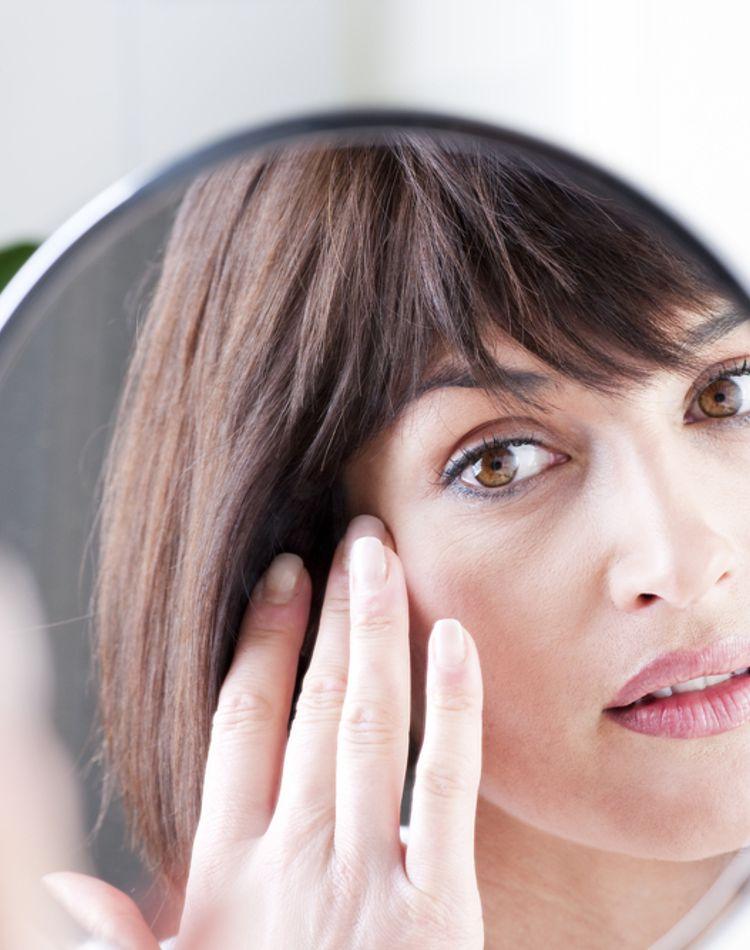 肌が酸化する原因は?酸化予防対策におすすめの成分や食べ物もご紹介