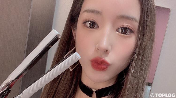 【saeko連載vol.3】ダメージヘアに朗報♡Refa(リファ)の最強ストレートアイロンが凄すぎる!