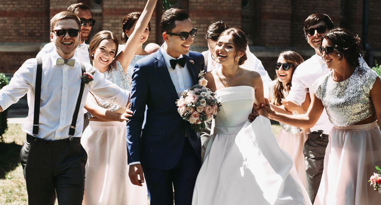 玉の輿で幸せな結婚!ハイスペック男子の理想の女性や出会う場所とは