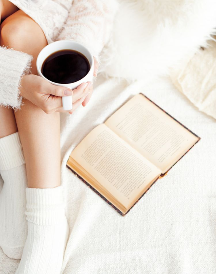 コーヒーを飲むだけでダイエット?効果ややり方、注意点をチェック