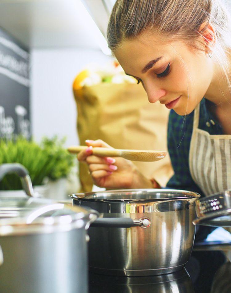段取り上手になれる簡単な献立の作り方!レシピやアプリを活用しよう