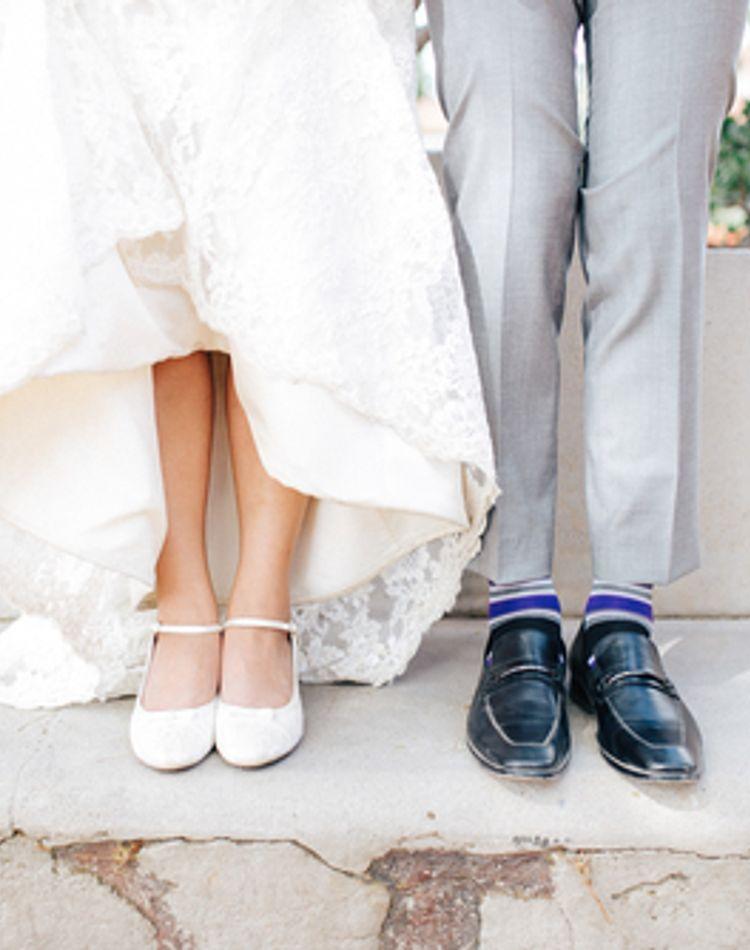 結婚式に招待していない方からお祝いをいただいた!お返しの相場は?!