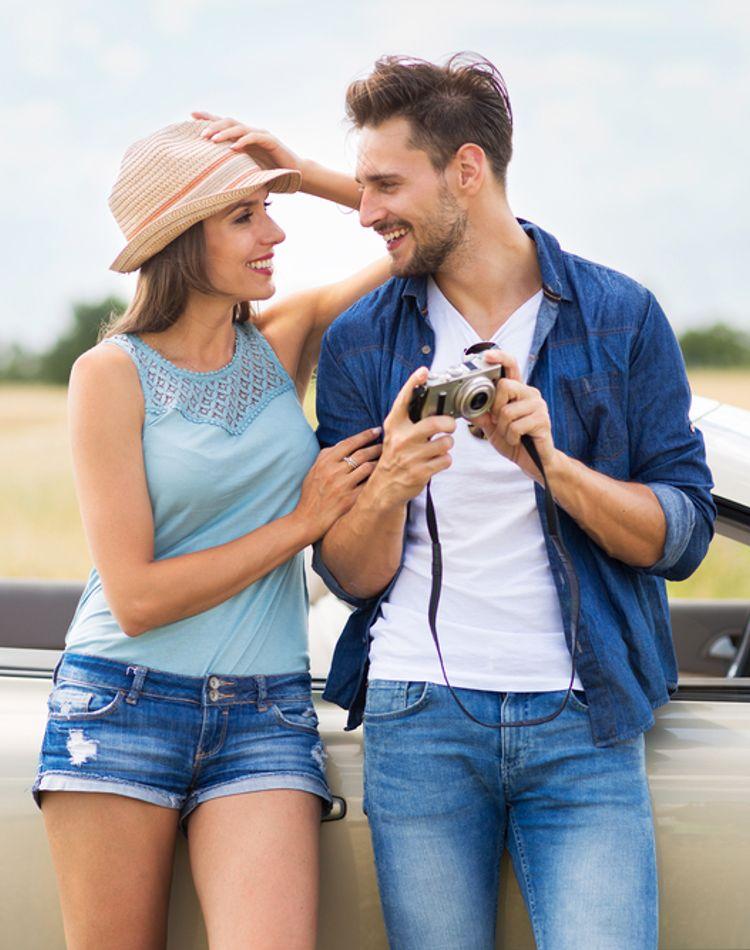 頻度 社会 人 デート LINEの頻度は付き合う前だとどれくらいが良い?社会人・男性・女性・婚活中で頻度は変わる?