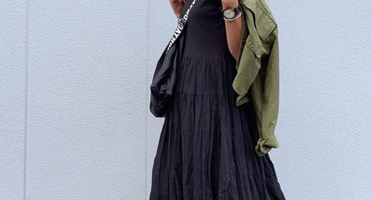 鍾乳洞の服装のポイントを徹底解説!おすすめレディースコーデ6選