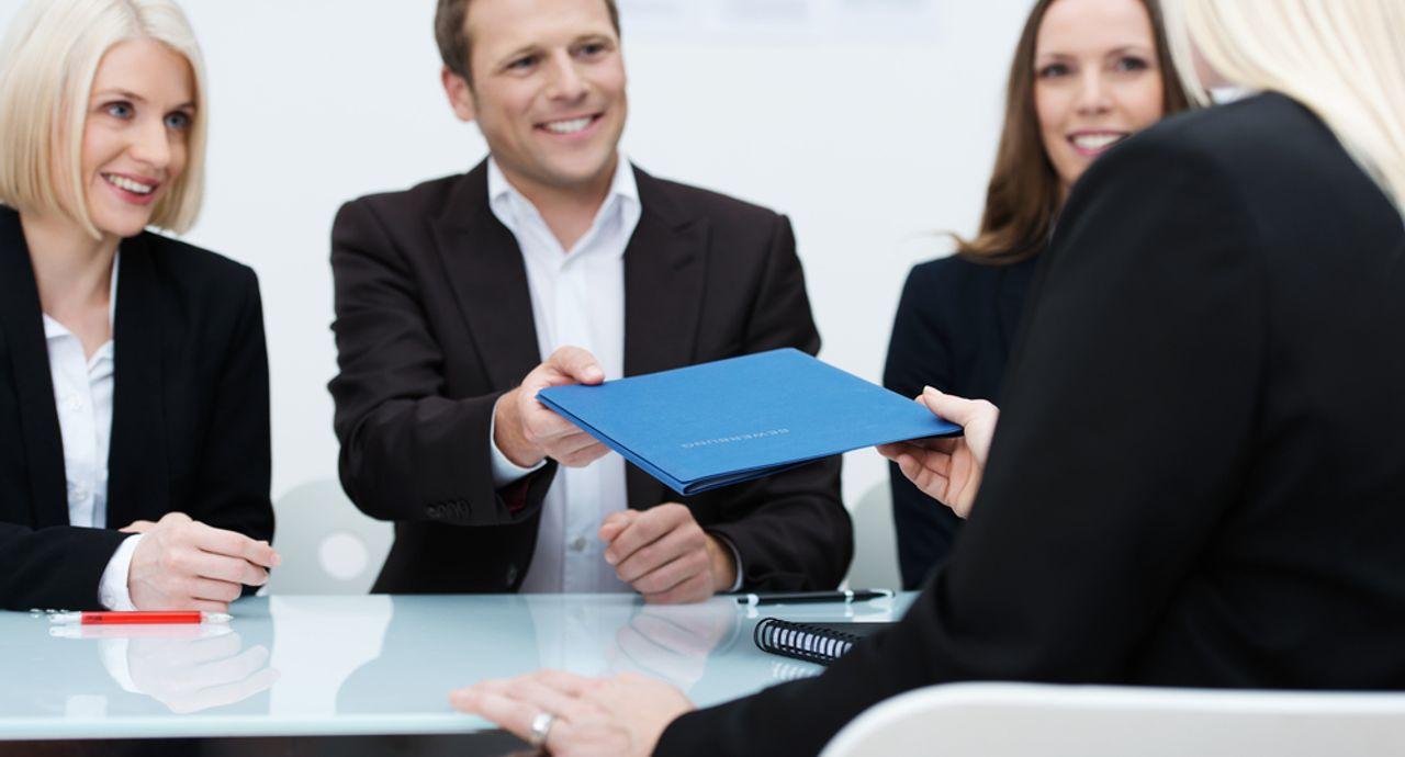 就活に資格があると有利になる?おすすめの資格や検定、免許もご紹介