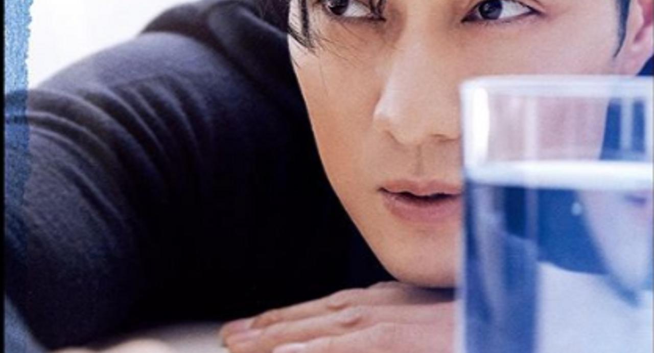 韓国の人気俳優、ソ・ジソブは結婚してる?熱愛彼女やインスタ情報
