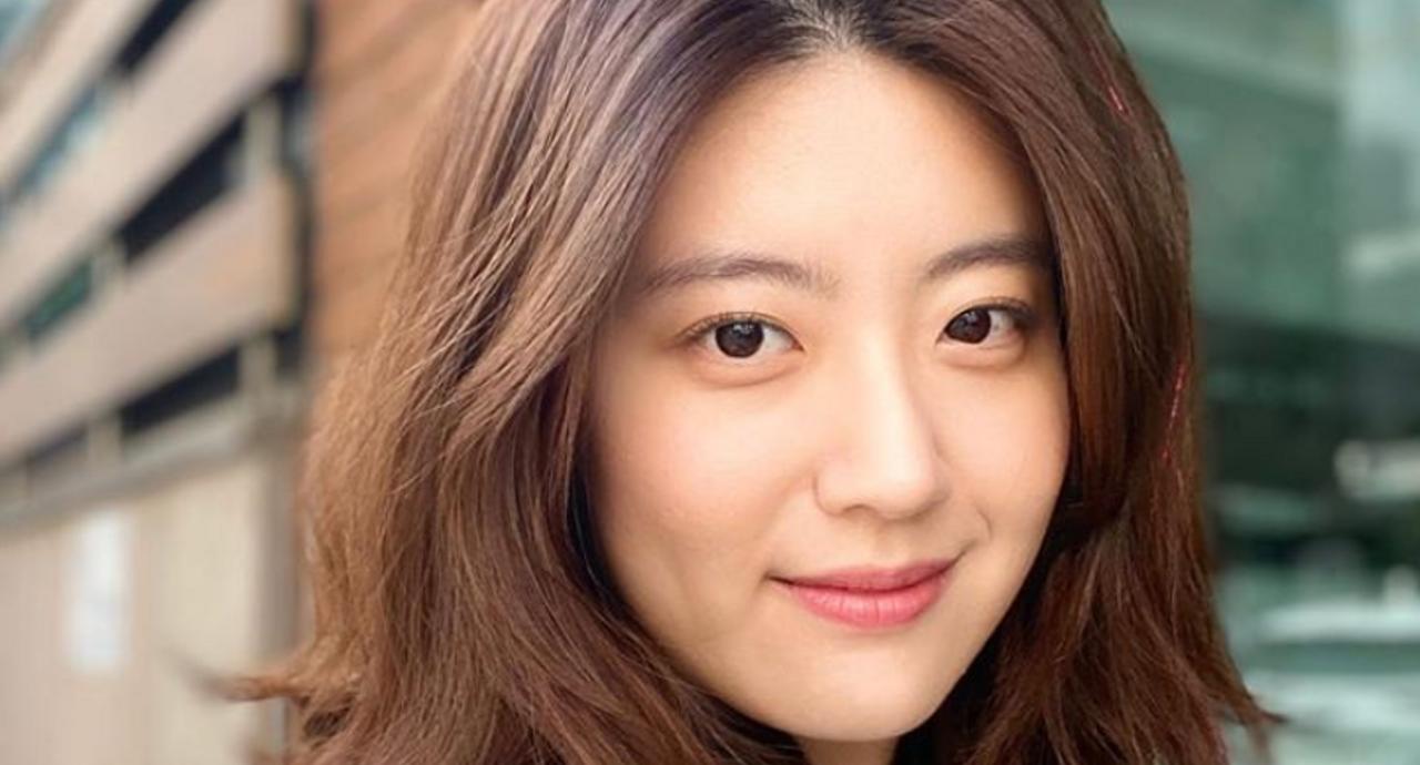ナム・ジヒョンってどんな女性?子役時代や現在、熱愛報道について