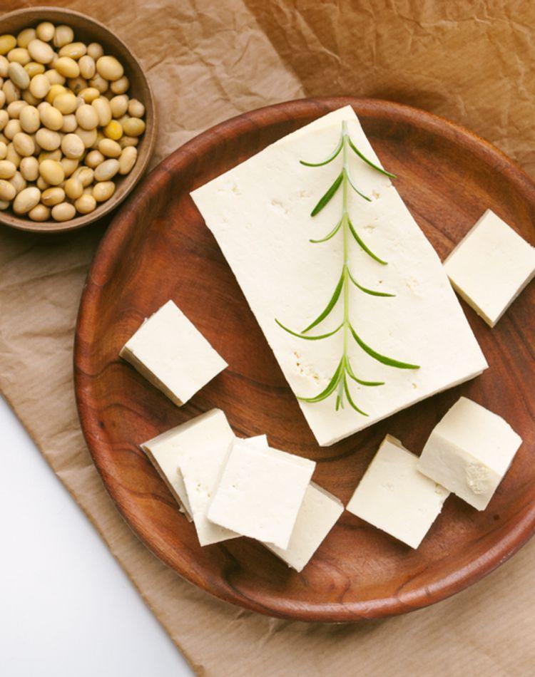 豆腐はダイエットに最適!楽しみながら痩せるおすすめメニューご紹介