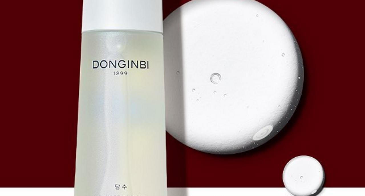 プレゼントに贈る化粧水の選び方とは?注意点やおすすめ商品を紹介