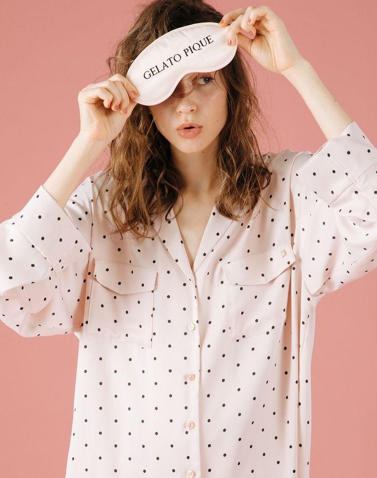 ドキドキのお泊りデート。彼が彼女に着て欲しいパジャマとは?