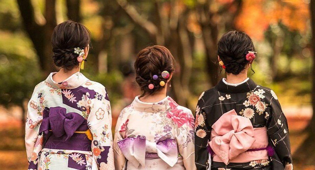 金沢旅行におすすめの服装!四季の天気や最適なコーデを月別にご紹介