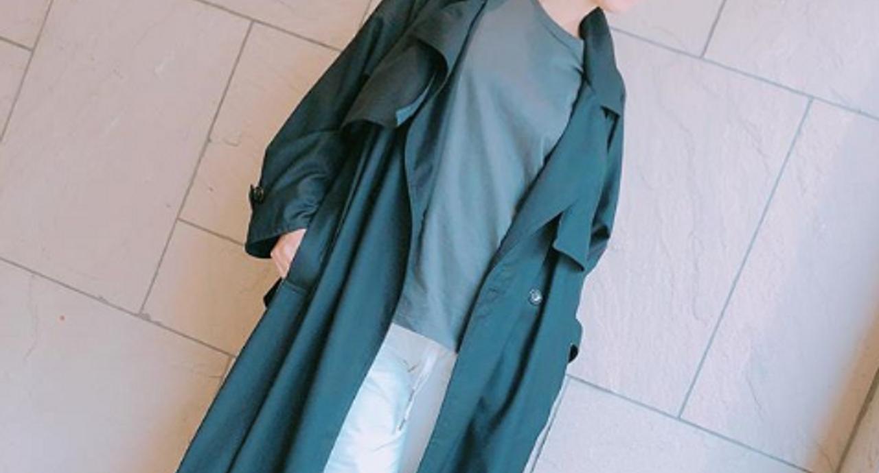 渡辺美奈代さんの私服コーデ9選!おしゃれな大人ファッション